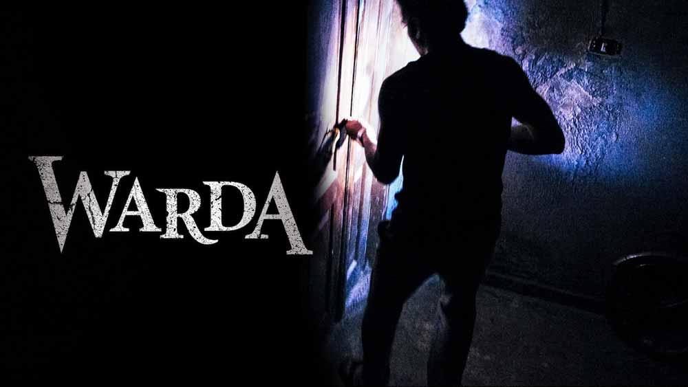 Warda (3/5) – Netflix Movie Review