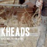 Bunkheads – Season 1 [Amazon Prime]
