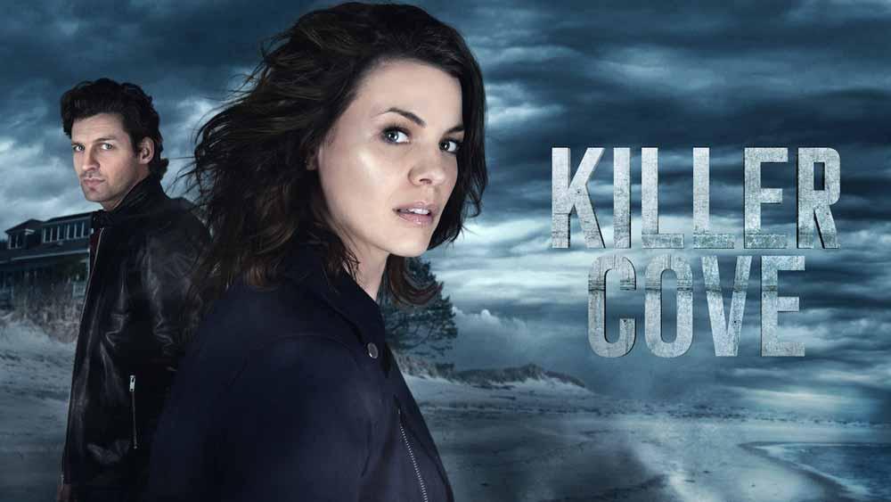 Killer Cove (3/5) – Netflix Movie Review
