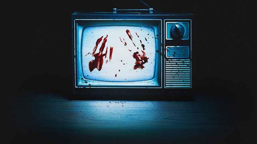 Killer Ratings – Season 1 Review [Netflix]