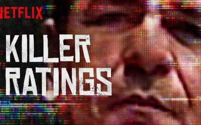 Killer Ratings – Season 1 (2019) [Netflix]