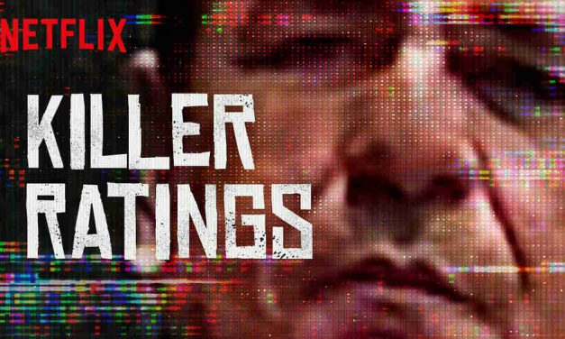 Killer Ratings: Season 1 (2019) – Netflix Series Review