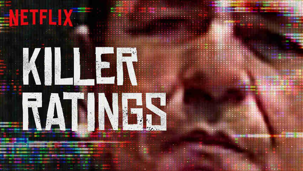 Killer Ratings: Season 1 (2019) – Netflix Series Review