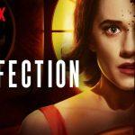 The Perfection (5/5) [Netflix]
