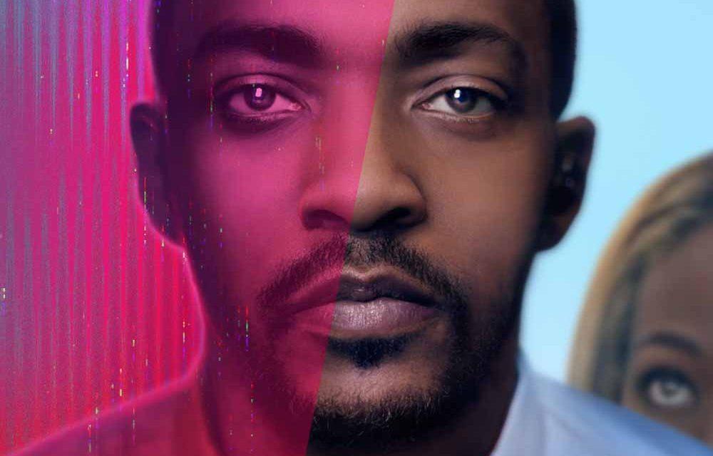 Black Mirror: Striking Vipers (5/5) – Netflix Review [Season 5]