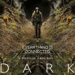 Dark: Season 2 (4/5)