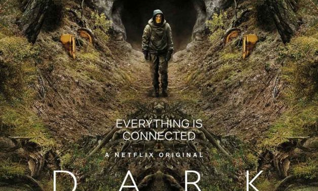 Dark: Season 2 (5/5)