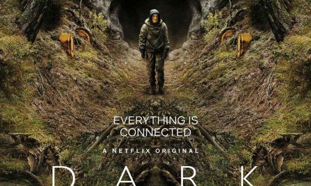 Dark: Season 2 (5/5) – Netflix Series Review