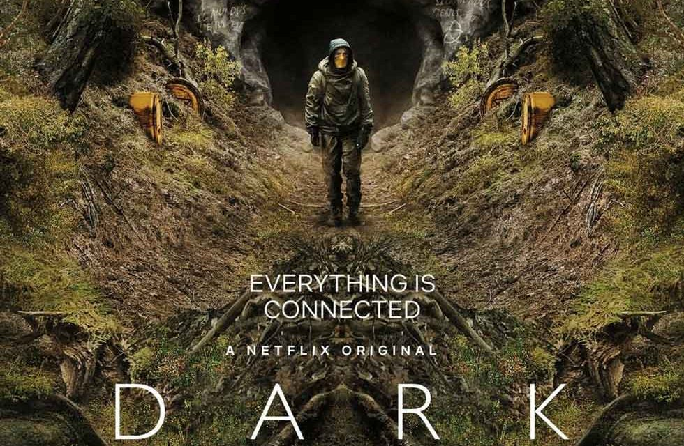 Dark: Season 2 (5/5) – Netflix Series Review