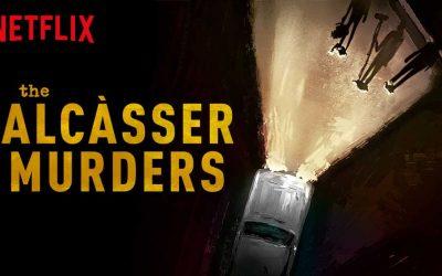 The Alcàsser Murders (2/5) [Netflix]