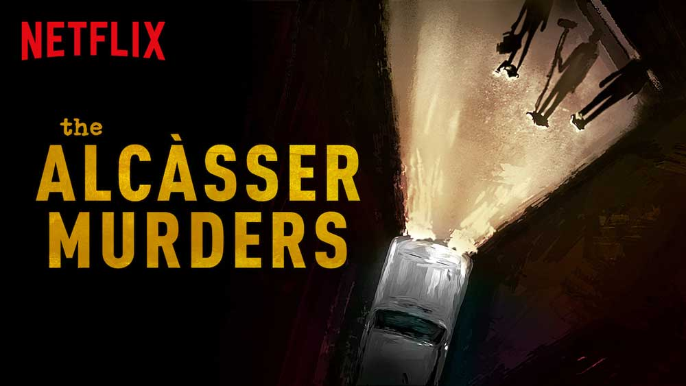 The Alcàsser Murders (2/5) – Netflix Series Review