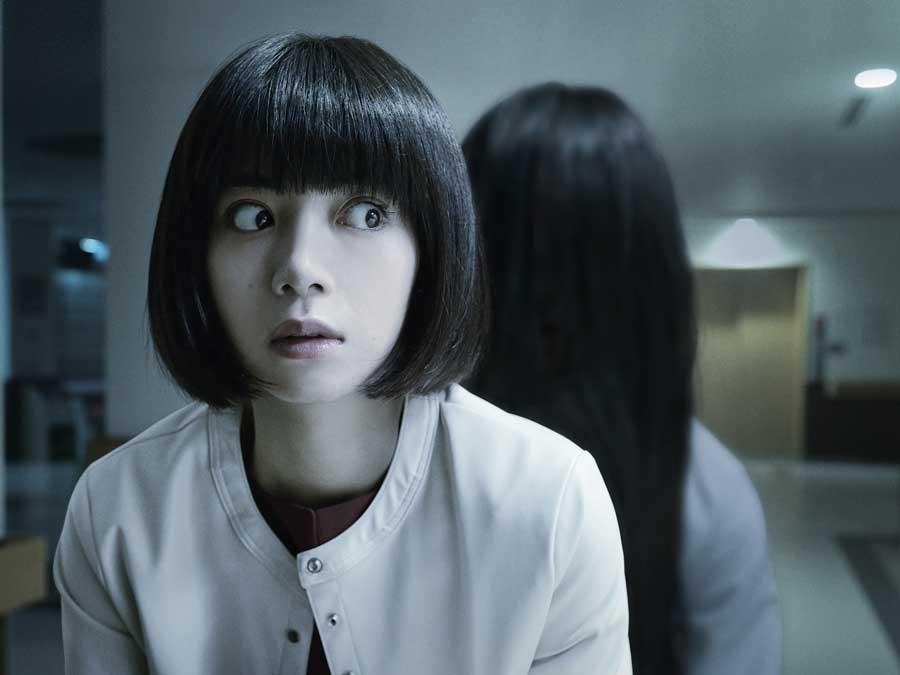 Sadako (2019) Horror Review