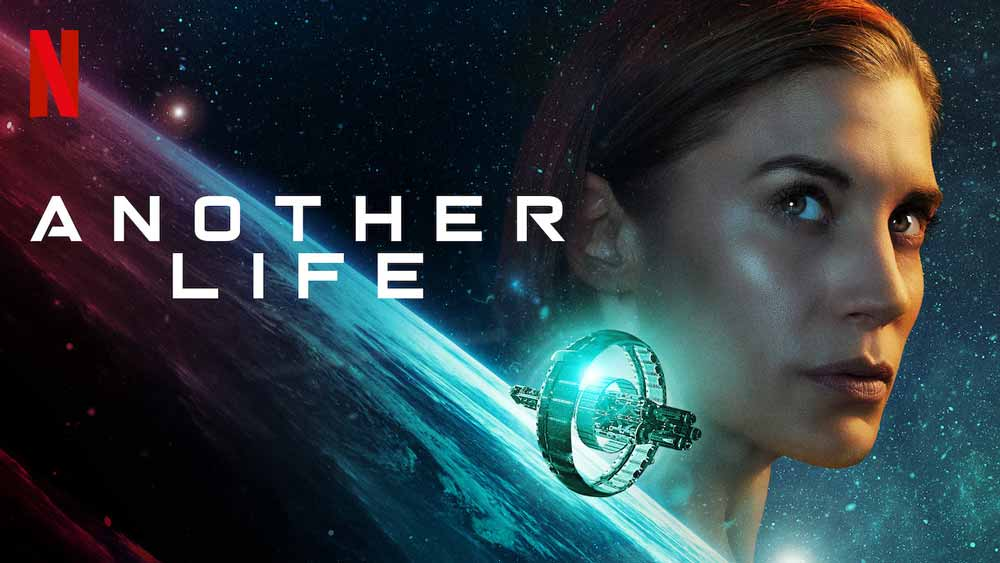 Another Life: Season 1 (3/5) – Netflix Series Review