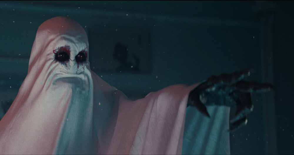 Best Horror-Comedies of 2019