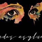 Jade's Asylum – Fantasia 2019