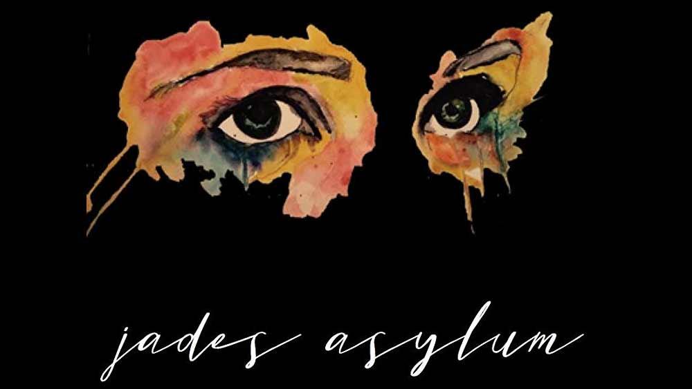 Jade's Asylum – Fantasia 2019 Review