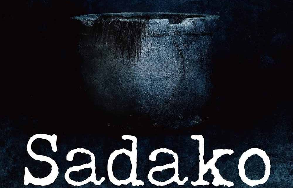 Sadako (2019) – Fantasia 2019 Review