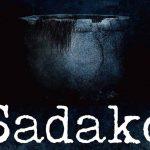 Sadako (2019) – Fantasia 2019