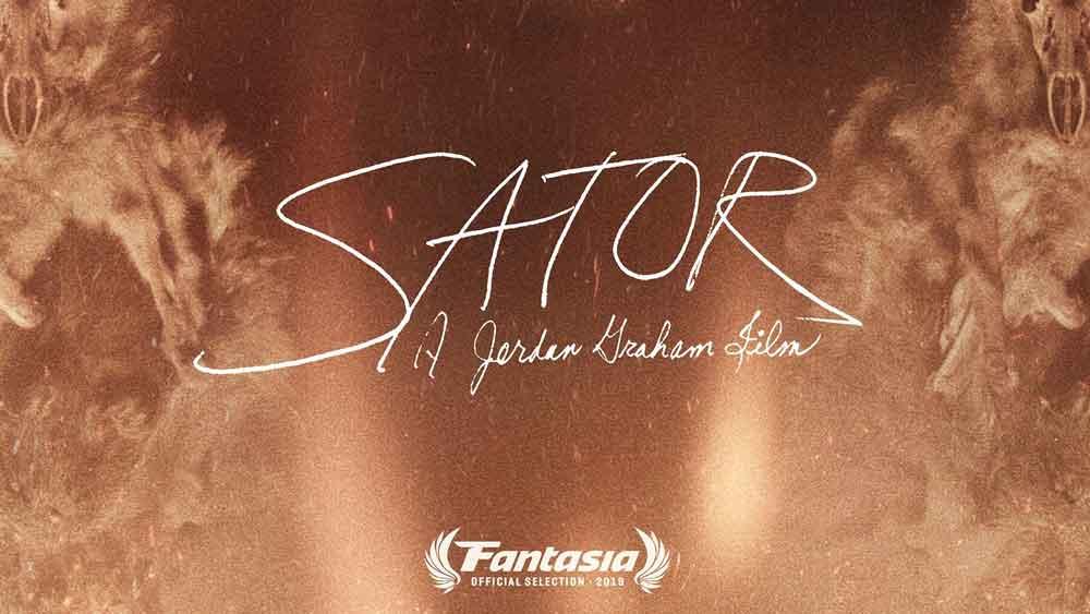 Sator (4/5) – Fantasia 2019