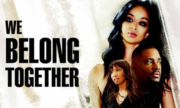 We Belong Together (2/5) [Netflix]