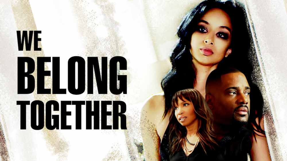 We Belong Together (2/5) – Netflix Movie Review