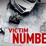 Victim Number 8: Season 1 [Netflix]
