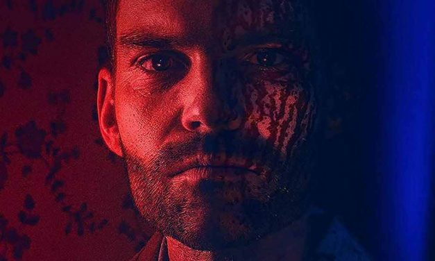 Bloodline [2018] (4/5) – Movie Review