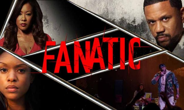 Fanatic (1/5) – Netflix Movie Review