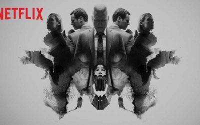 Mindhunter – Season 2 (5/5)