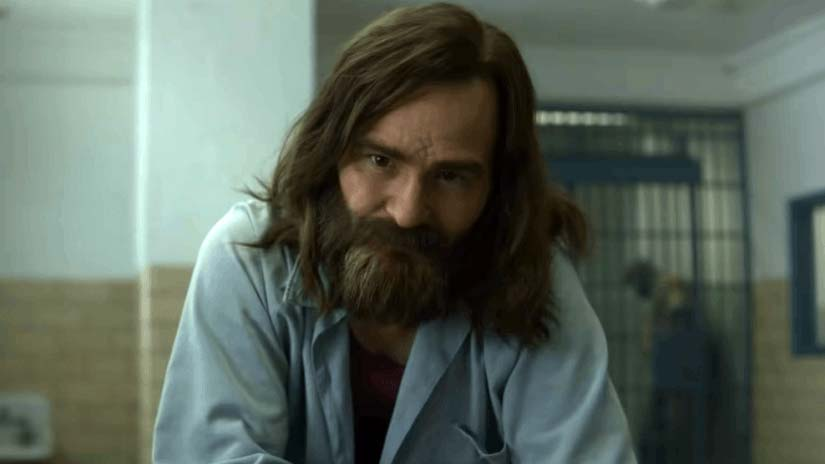 Mindhunter – Season 2 Review [Netflix] – Charles Manson