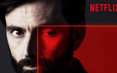 Criminal – Season 1 [Netflix]