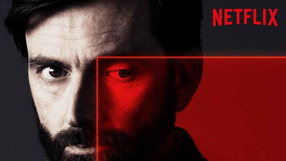 Criminal – Season 1 Review [Netflix]