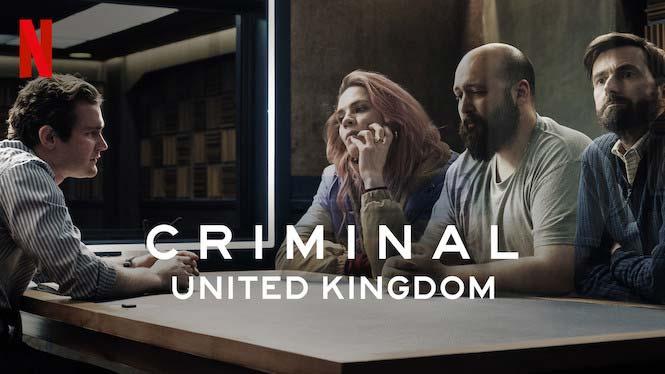 criminal netflix - photo #11