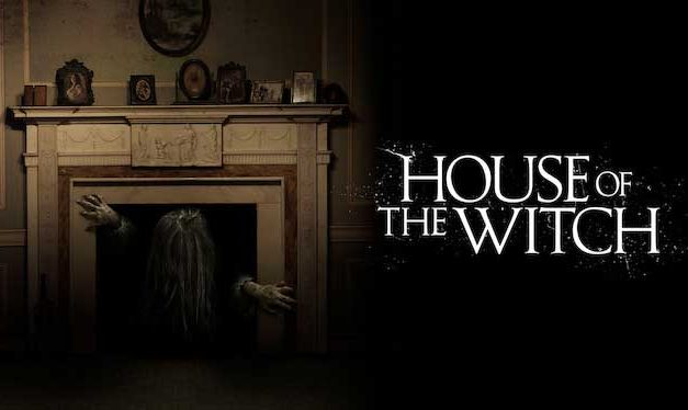 House of the Witch (2/5) – Netflix Movie Review