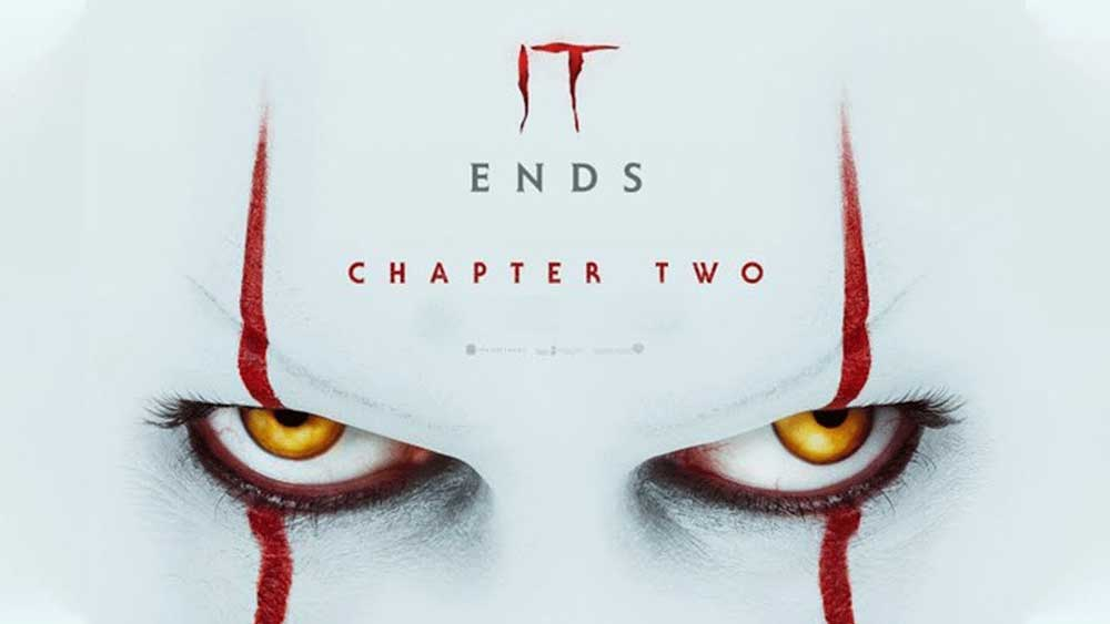 IT Chapter Two (4/5)