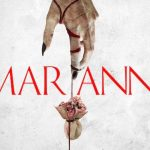 Marianne – Season 1 [Netflix]