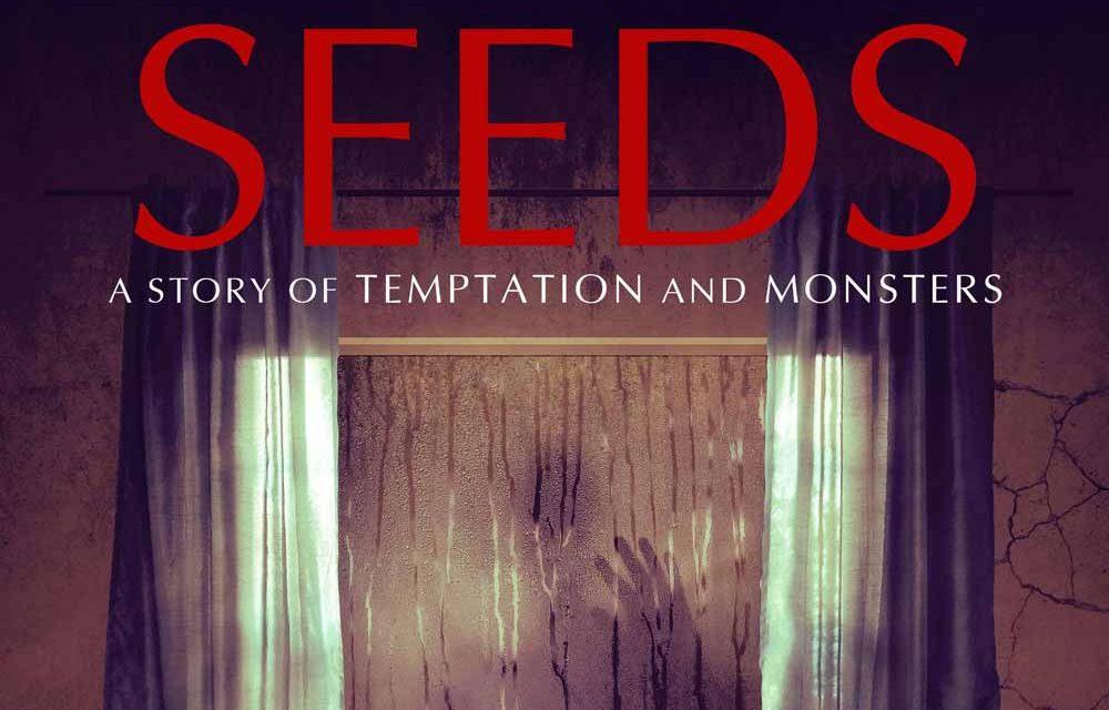 Seeds (3/5)
