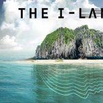 The I-Land [Netflix]