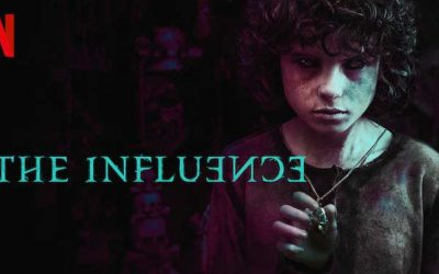 The Influence (3/5) – Netflix Movie Review