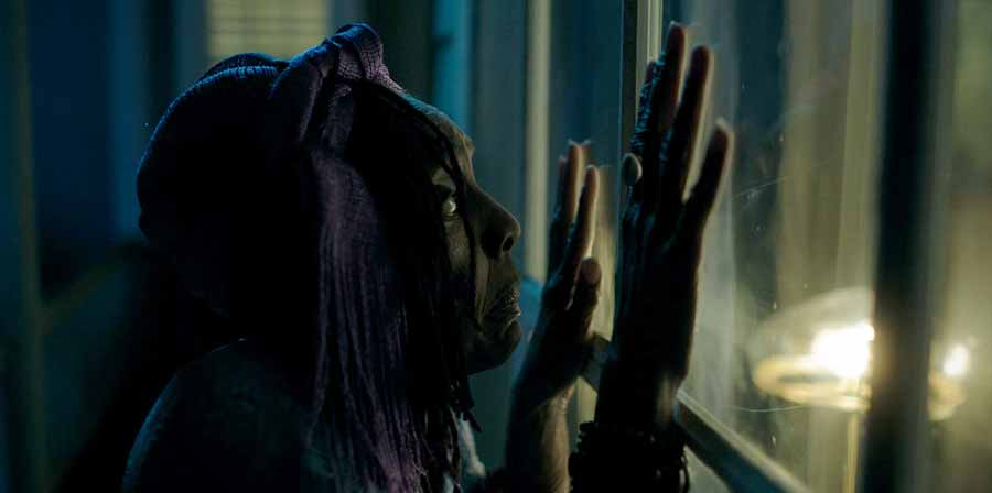 Two Sentence Horror Stories - Netflix Review