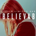 Unbelievable (5/5) [Netflix Series]