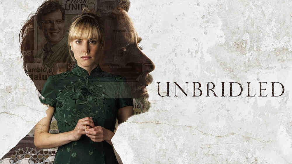 Unbridled (3/5) [Netflix]