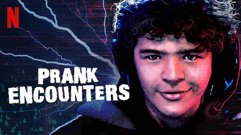 Prank Encounters (3/5) – Netflix Series Review