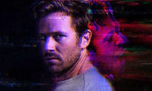 Wounds (4/5) – Movie Review [Hulu & Netflix]
