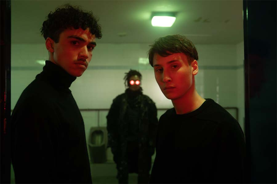 Mortel: Season 1 – Netflix Review