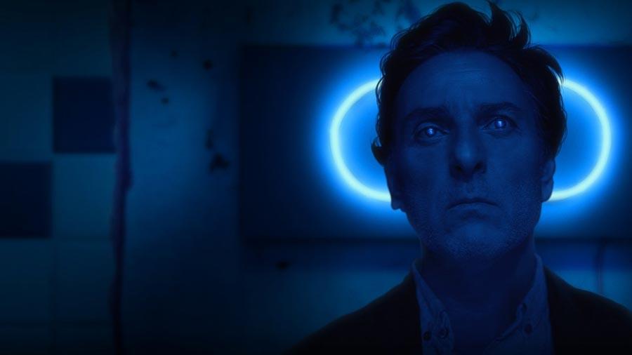 Ad Vitam: Season 1 – Review | Netflix Series