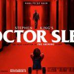 Doctor Sleep (4/5) – Movie Review