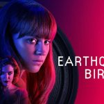 Earthquake Bird (3/5) – Netflix Movie Review