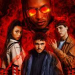 Mortel: Season 1 – Netflix Review
