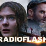 Radioflash (4/5) – Movie Review